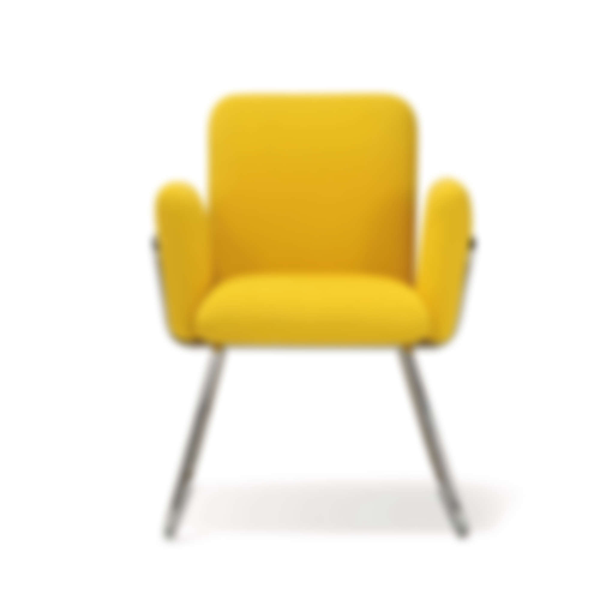 living-contemporary-slurp-yellow-upholstered-dining-chair-by-adrenalina