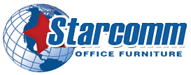 Starcomm Office Furniture
